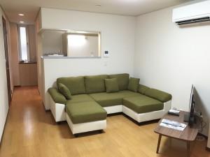 Airbnb代行東京墨田区