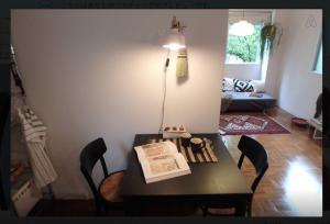 Airbnb代行実績_千代田区